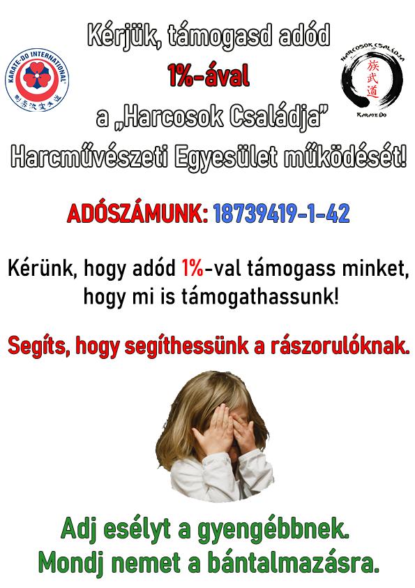 ADO_TAMOGASS_MINKET_18739419-1-42