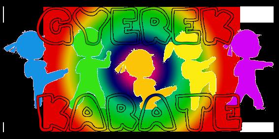 Karate gyerekeknek 2