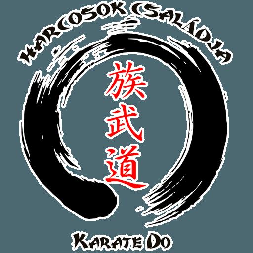Harcosok Családja Harcművészeti Egyesület Karate
