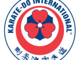 Karate do international