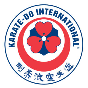 Karate do international